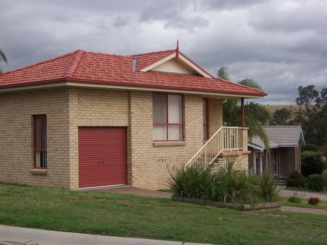 2/13 Melaleuca Close, NSW 2333
