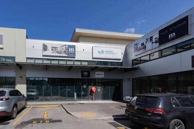 C69/24-32 Lexington Drive, NSW 2153