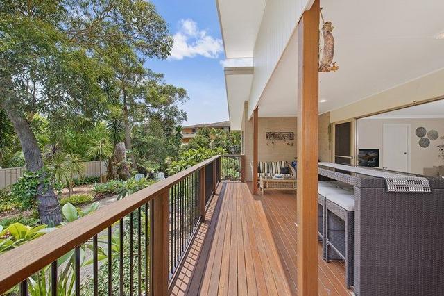 4 James Atkins Close, NSW 2443