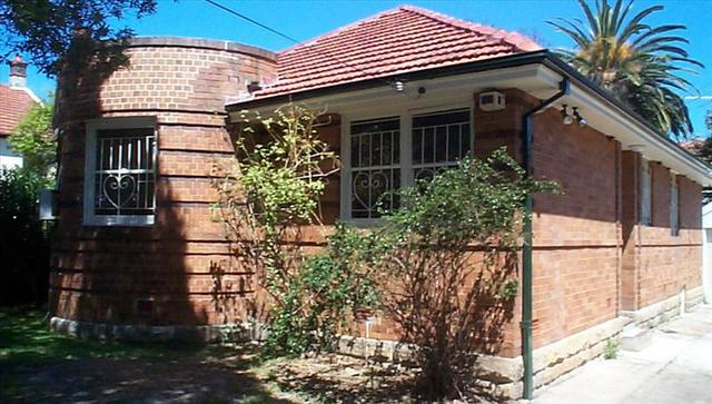 2a Winnie Street, NSW 2090