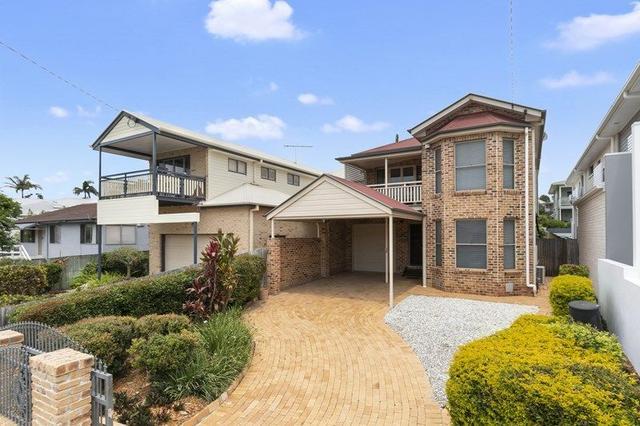 107 Kingsley Terrace, QLD 4179