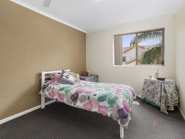 20/643 Pine Ridge Road, QLD 4216