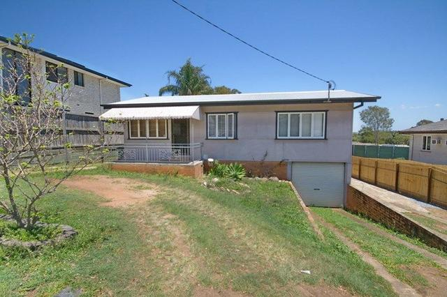 10 Bernays Rd, QLD 4178