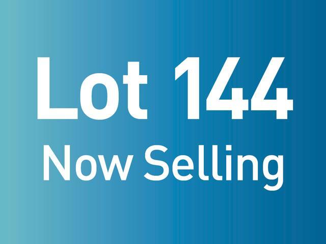 Lot 144 Ingram Rd, WA 6171