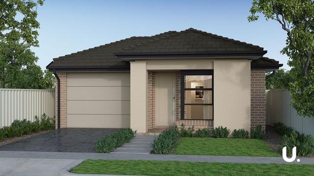 Lot 7101 McGarvie Street, NSW 2557