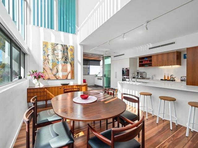 1/141 Sydney Street, QLD 4005