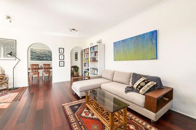 9/19-21 Crows Nest Road, NSW 2060