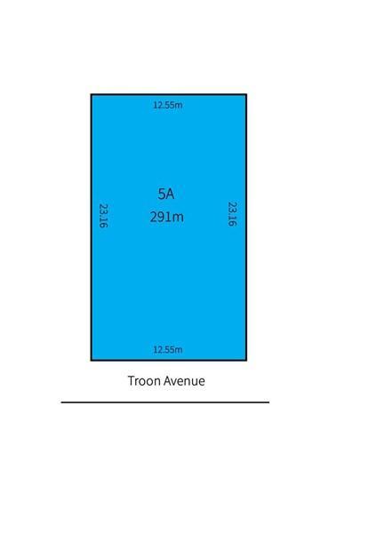 Lot 2/5A Troon Avenue, SA 5023