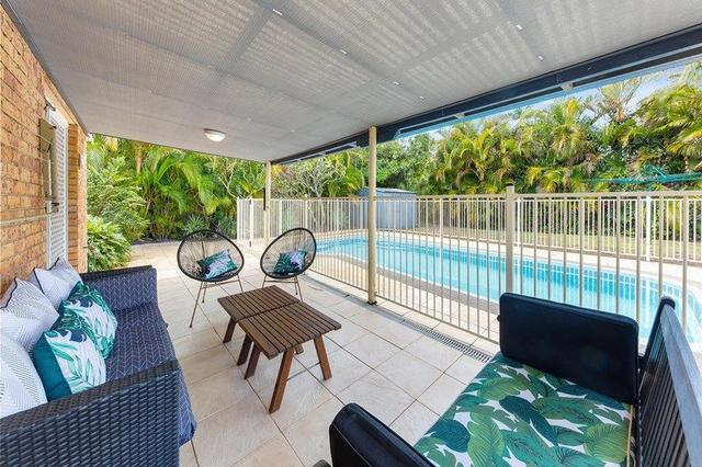 17 Pandanus Avenue, QLD 4573