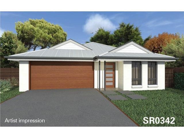 Lot 5, 45 Redhead Street, QLD 4077