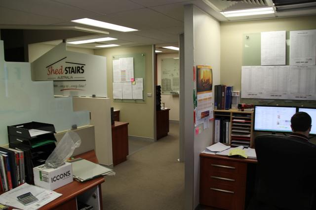 15 Bedford Street, NSW 2620