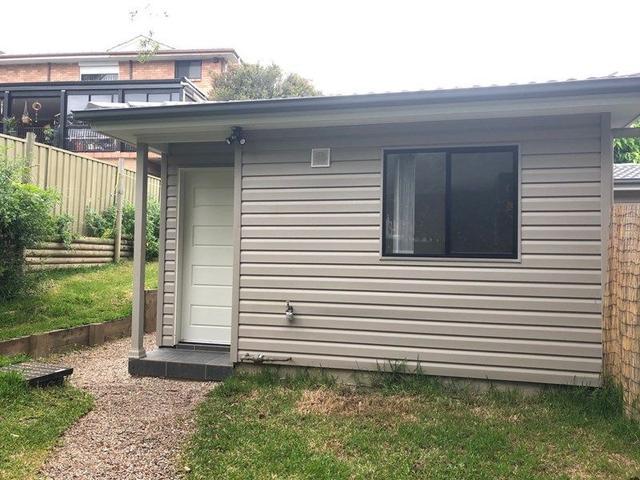 GF/9 Keiley St, NSW 2122