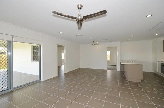 70 Daydream Circuit, QLD 4818