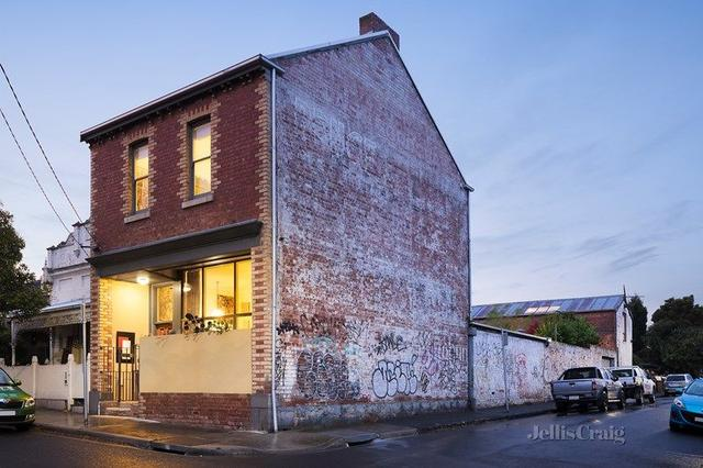 27 Overend Street, VIC 3056