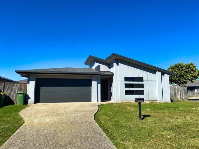 2 Lancaster Way, QLD 4740