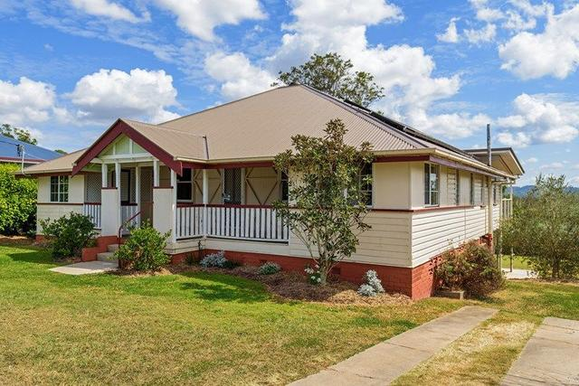 (no street name provided), QLD 4570