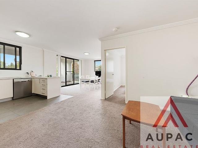 23/40-42 Keeler Street, NSW 2118