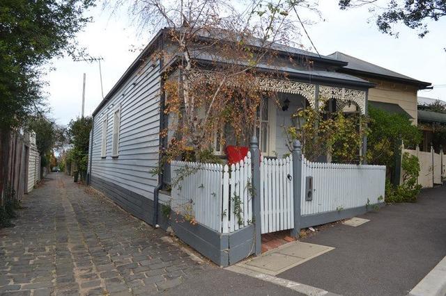 3 Tennyson Street, VIC 3031