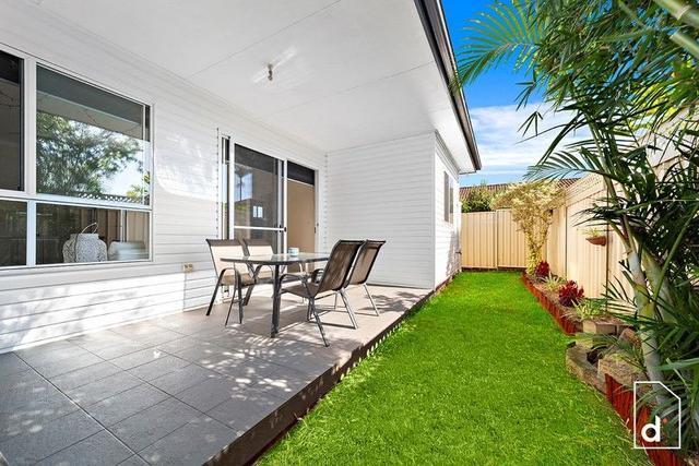 2/10 Coolgardie Street, NSW 2518