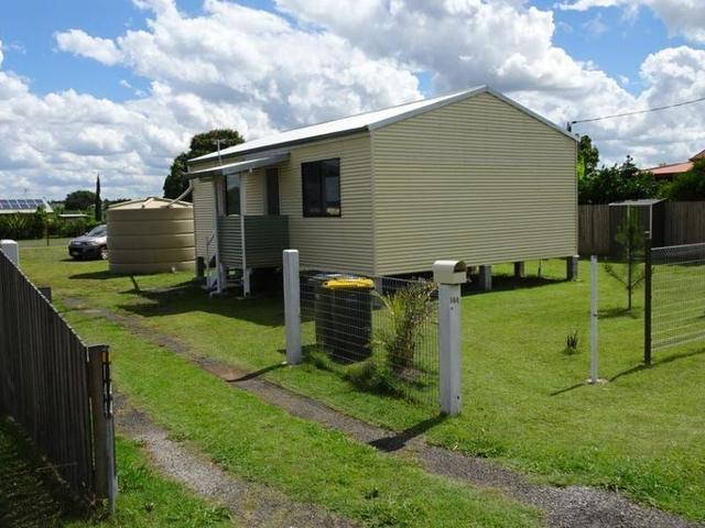 144 Station Road, QLD 4660