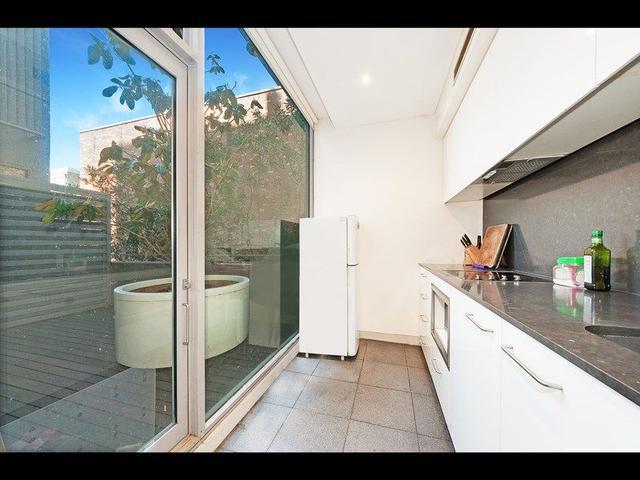 216/11 Chandos Street, NSW 2065