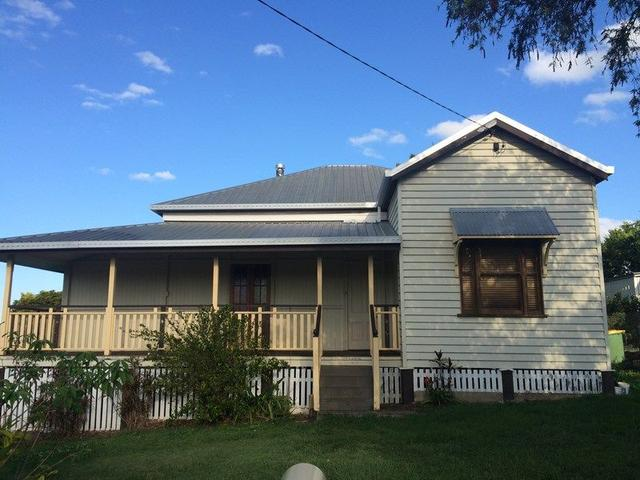 66 Mount Pleasant Road, QLD 4570