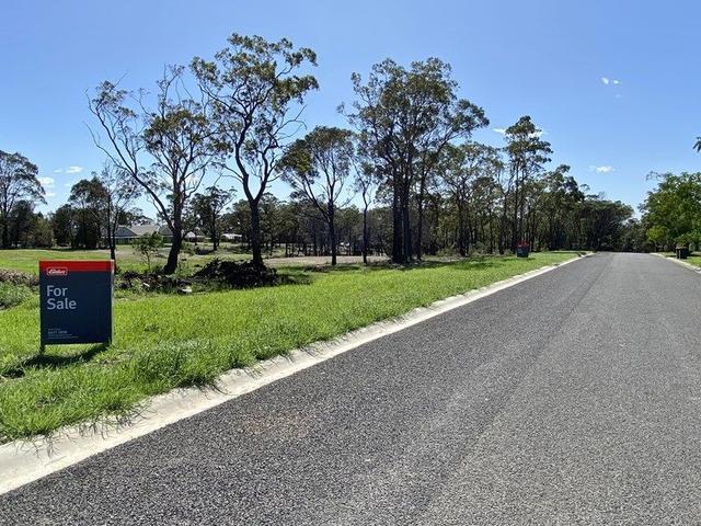 1A Dutton Road, NSW 2571