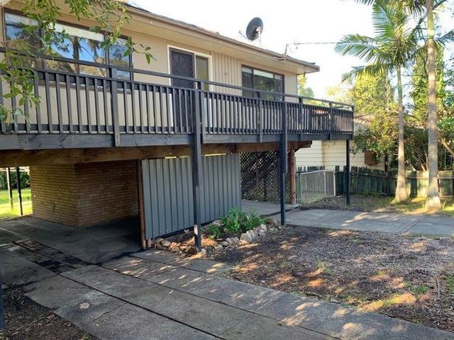 19 Awaba Avenue, NSW 2263