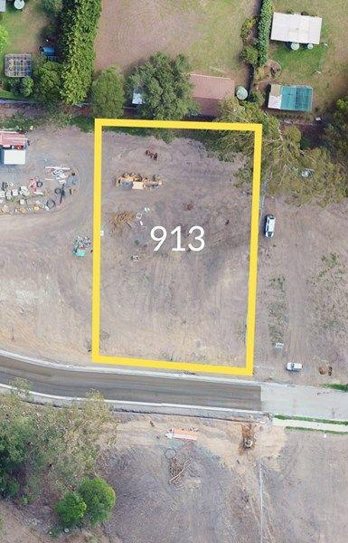 Lot 913 Connors View, NSW 2535