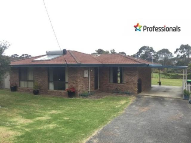 88 Collingwood Road, WA 6330