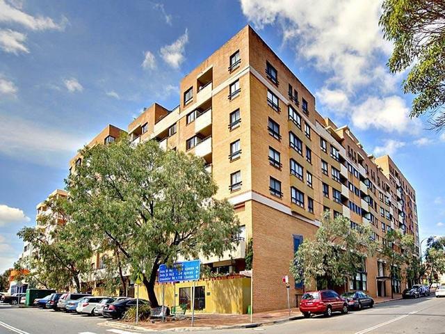 63a/12-22 Dora St, NSW 2220