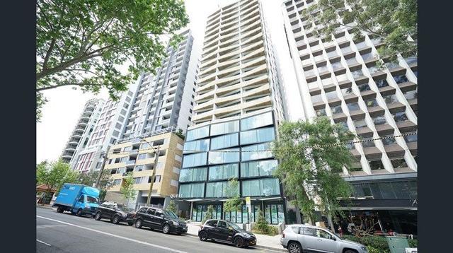 1702/221 Miller Street, NSW 2060