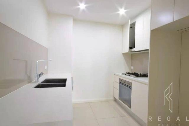 A105/3-7 Lorne Avenue, NSW 2071