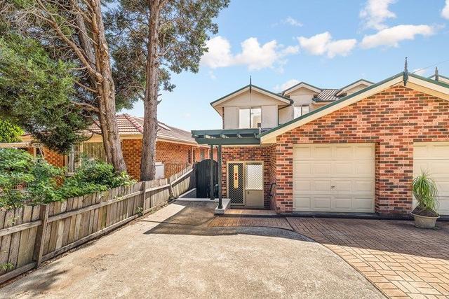 85a Buffalo Road, NSW 2112