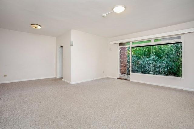 22/630 Pacific  Highway, NSW 2071
