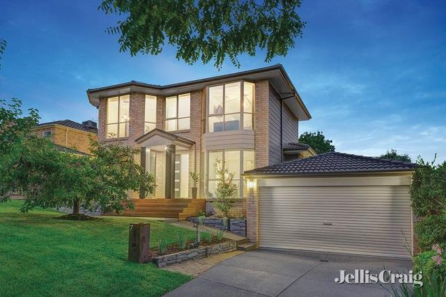 7 Bronte Court, VIC 3136