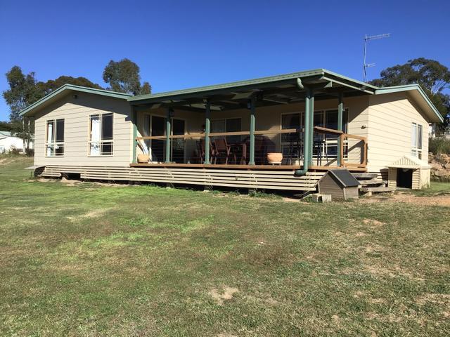 255 Willow Glen Road, NSW 2580