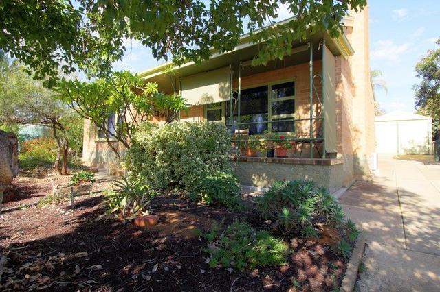 24 Nookamka Terrace, SA 5345