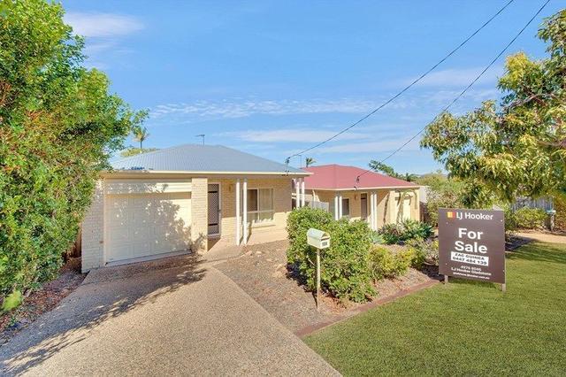 17a & 17b Park Street, QLD 4680