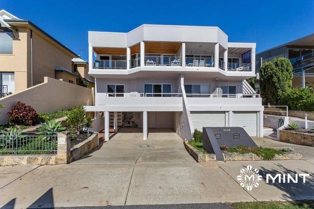 21a View Terrace, WA 6158