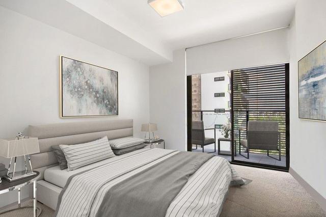 609/1 Aspinall Street, QLD 4012