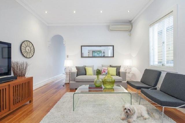 64 Short Street, NSW 2041