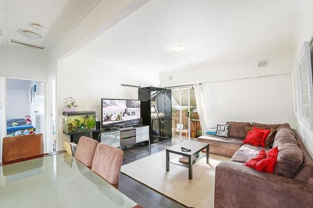 17 Kenneth Avenue, NSW 2232