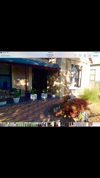 3 Stephen Terrace, SA 5069