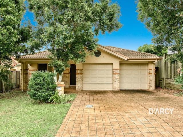 26 Montrose Pl, QLD 4061