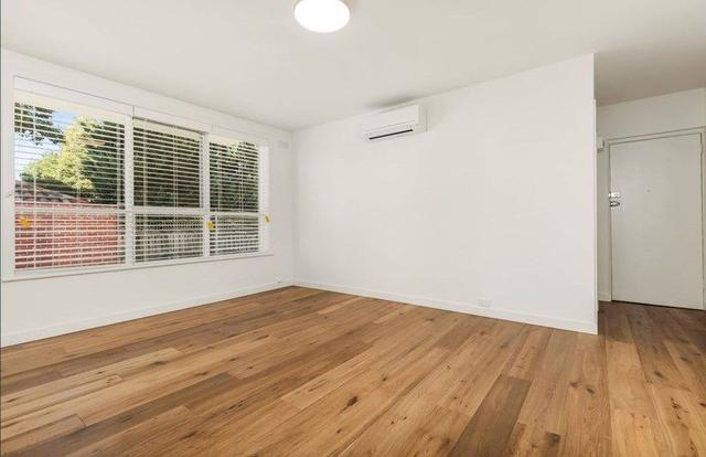 7/2 Lawnhill Road, VIC 3144