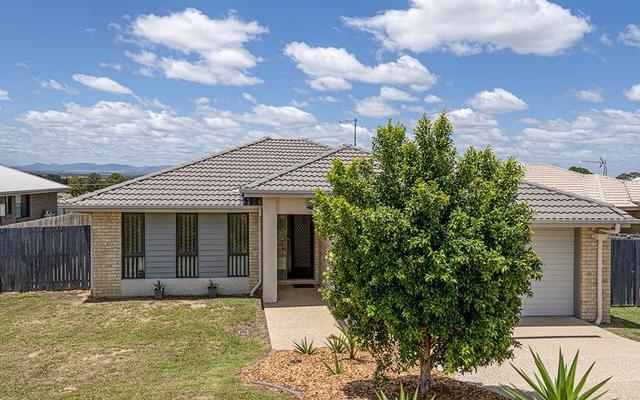 14 Capital Drv, QLD 4370
