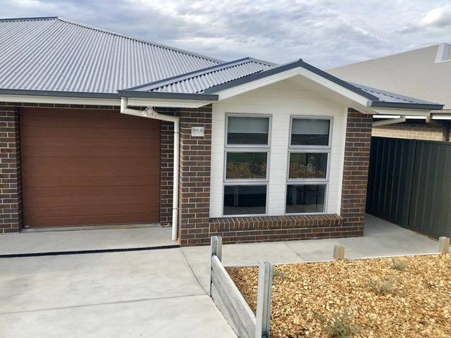 366B Bong Bong Road, NSW 2530