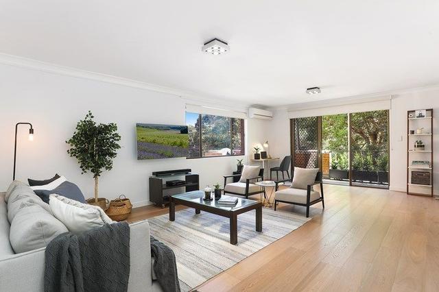 1/11 Onslow Street, NSW 2029