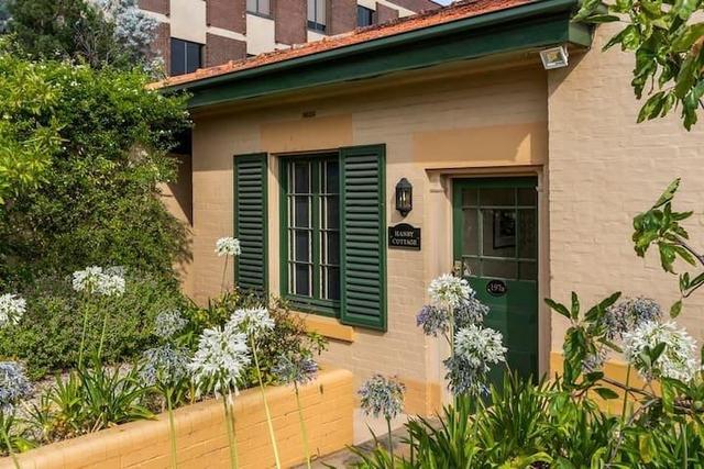 197A Macquarie Street, TAS 7000